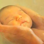 Thalasso Bain per neonati