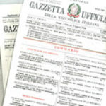 In Friuli Venezia Giulia arrivano i micronidi sperimentali