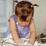 Laboratori culinari al nido: Anche la cucina è uno spazio educativo