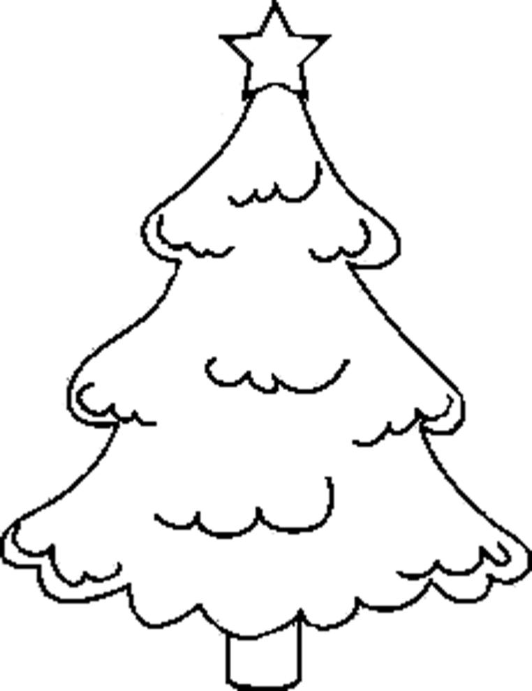 Albero Di Natale Innevato Informainfanzia Net