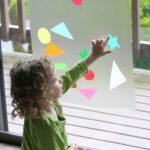 Intelligenza numerica nella scuola dell'infanzia: alcune proposte operative