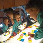 La scuola dell'infanzia come scuola della laborialità