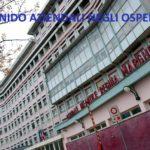 Campania: nidi aziendali e ludoteche negli ospedali