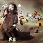 Meraviglia, magia e razionalità nel pensiero dei bambini