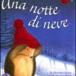 Libri per il Natale dei bambini