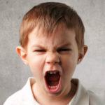 """Come aiutare i bambini """"difficili"""" ad esprimere le emozioni"""