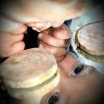 Lo specchio: il riflesso del sè
