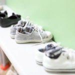 Come educare i bambini all'ordine fin da piccolissimi