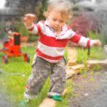 I sette sensi dei bambini