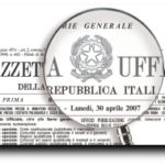 La nuova normativa per i nidi famiglia del Piemonte