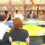 Le riunioni al nido #1- La prima assemblea con i genitori: un momento delicato