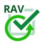 Siamo pronti per il RAV?